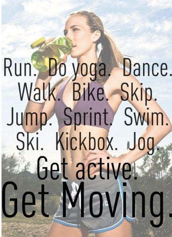 morning-motivation-20151223-10