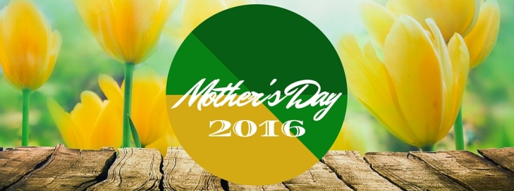 mothers-day-2_b