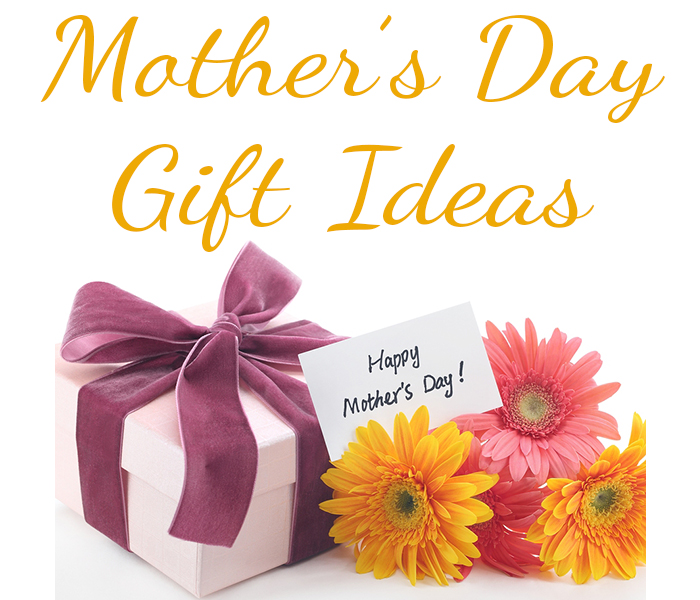 mothers-day-gift-ideas2