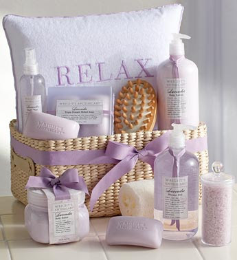 Mothers Day Gifts (3)