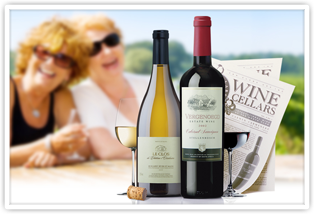 mothers-day-wine