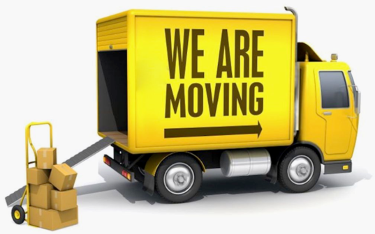 moving-truck-1024x641