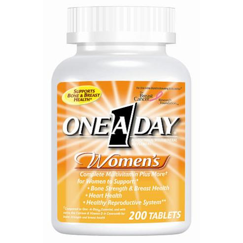 One-a-Day_Womens_Vitamin_200_Ct._