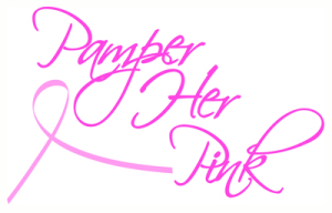 pamper-her-pink-logo-small