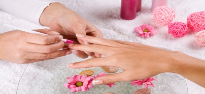 pamper_party_main_image