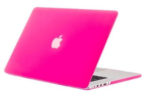 pink-laptop3