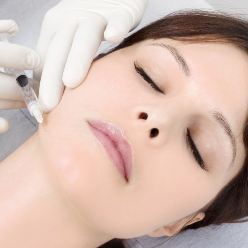 Plastic-Surgery-Change-Face-Going-Under-Knife-Chennai
