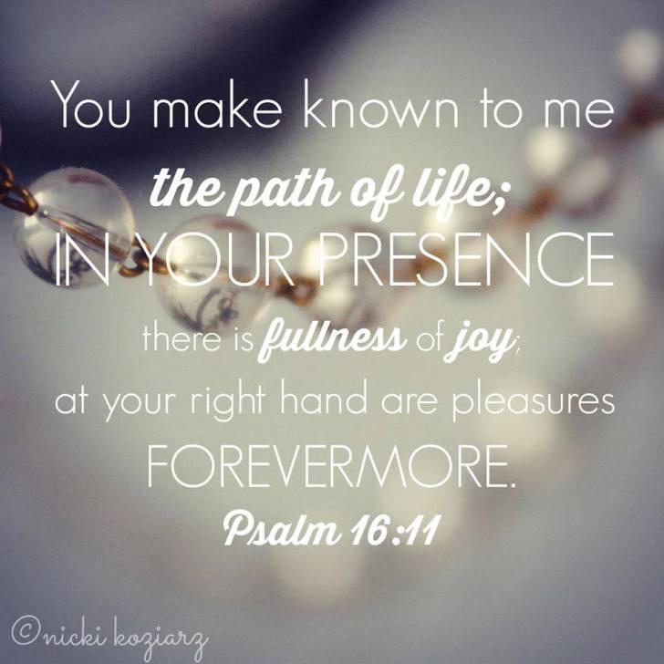 psalms-1611