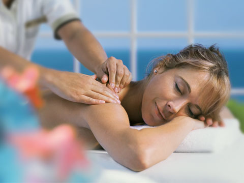 Relaxing-Mothers-Day-Spa-Getaway-with-Spa-Gift-Cards-Ideas