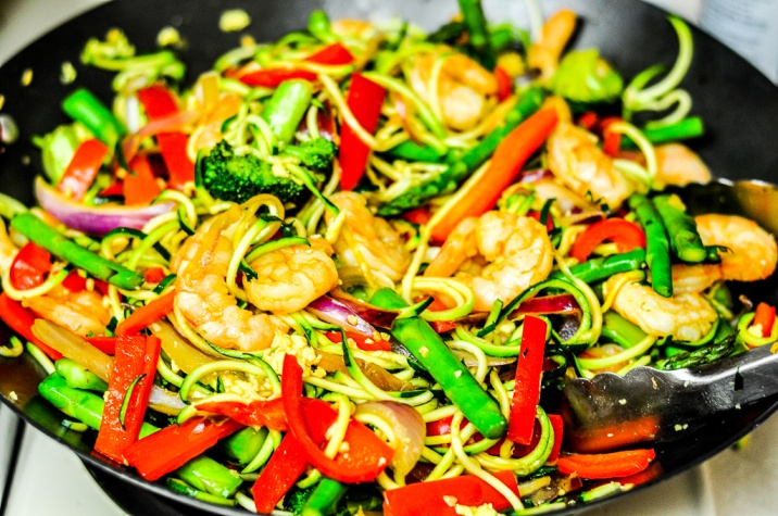 Shrimp-Stir-Fry-7