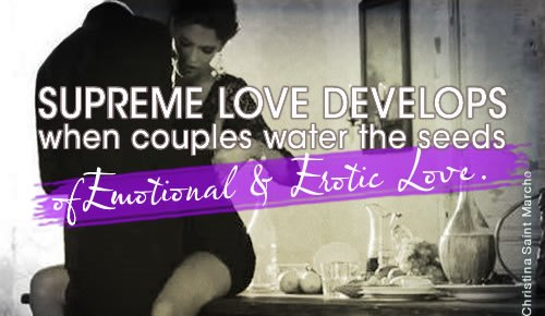 supreme-love-develops-timetokickbuts-share-a-luv-kick-relationships-work