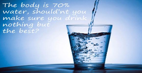 The-5-Major-Benefits-of-drinking-alkaline-water