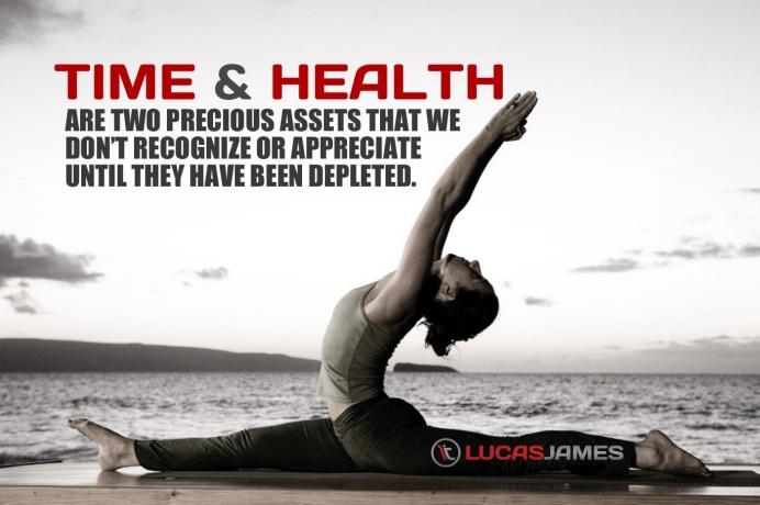 time-and-health-lucasjamespersonaltraining