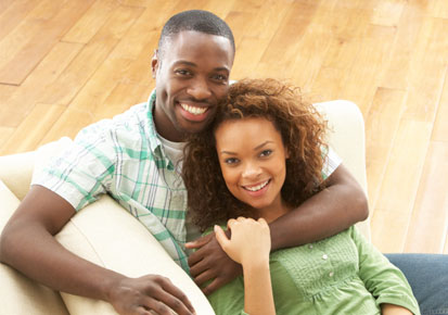 Trust-building-exercise-for-married-couple