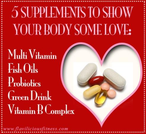 vitamin-supplements-for-women