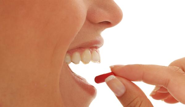 women-supplements