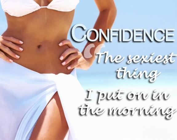 10-confidence