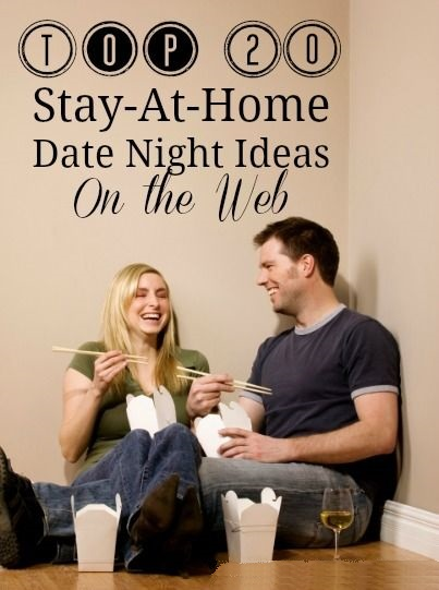Summer Date Nights At Home For Married Couples Smart Christian