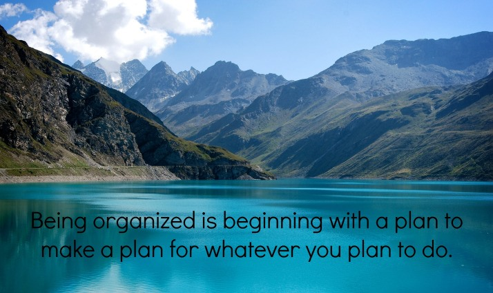 being-organized-quote-ptimewiththea