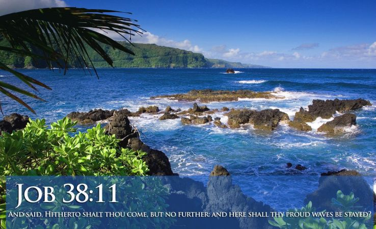 BIBLE-VERSES-religion-quote-text-poster-bible-verses-et_1920x1173