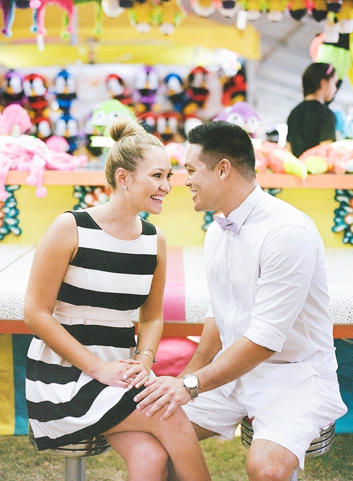 Bright-+-Fun-Punahou-Carnival-Fair-Engagement-Session-8