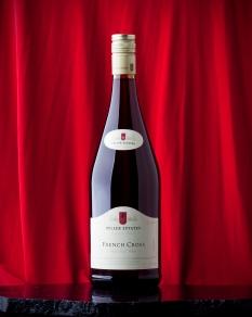 carrsarah-wine-bottle