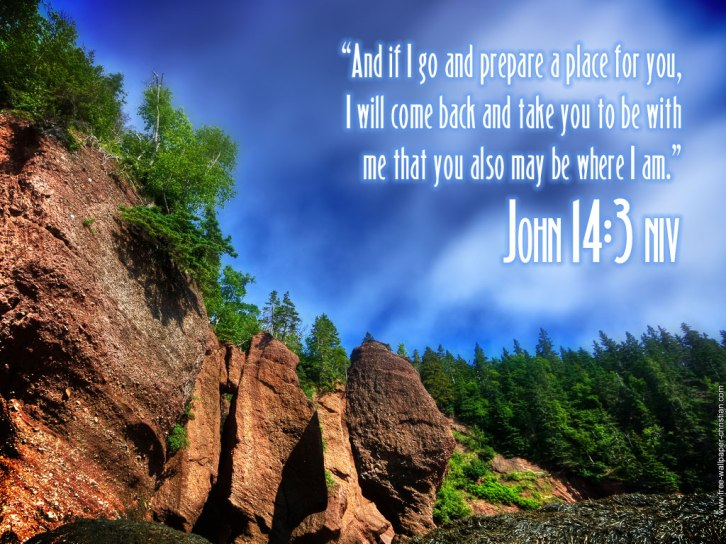 christian-wallpapers-free-john-14-3
