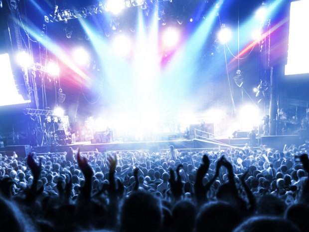 Concert-Tickets-for-Christmas