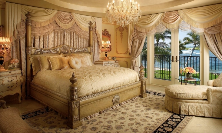 cool-bedroom-ideas-traditional-on-interior-design