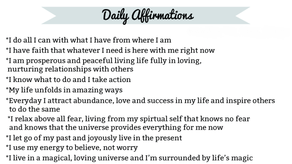 daily-positive-affirmations3 (1)