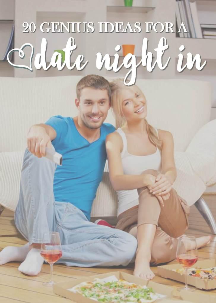 Date-Night-In-2