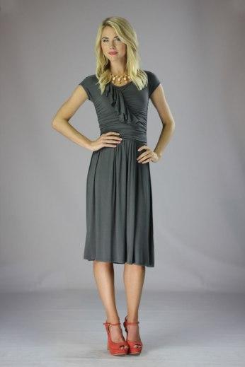 ellie-modest-dress-in-dark-grey-9