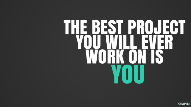 fitness-motivation-wallpaper
