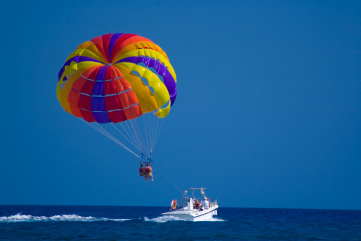 Florida-Bill-Would-Regulate-Parasailing-Companies
