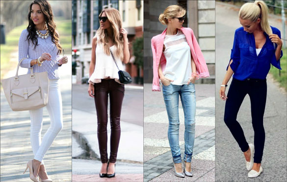 dating outfits ideas