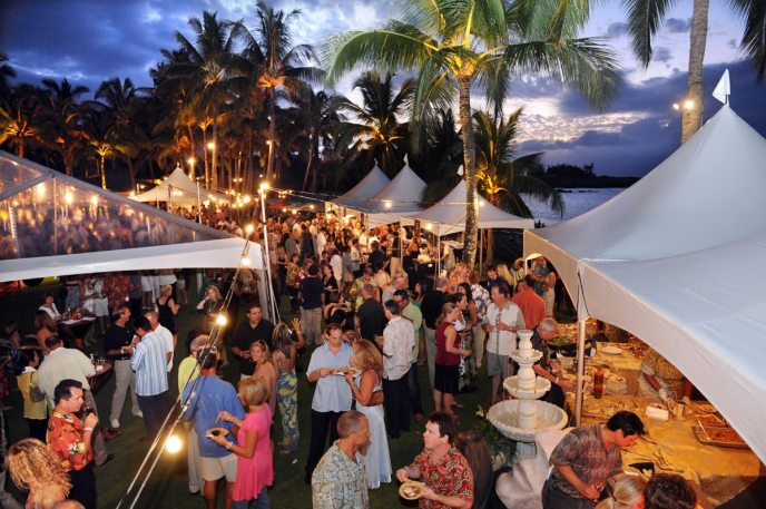 hawaii-food-wine-festival-international-events
