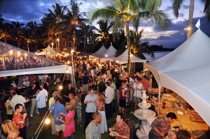 hawaii-food-wine-festival-international-events