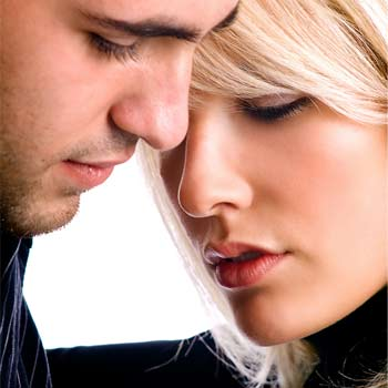 intimacy-in-relationship-2