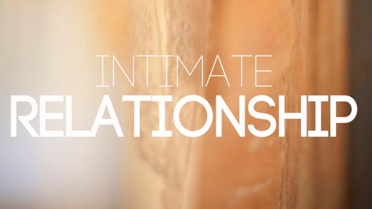 intimate-relationship (1)
