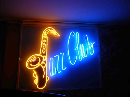jazz-club-firenze