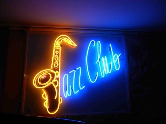 jazz-club-firenze