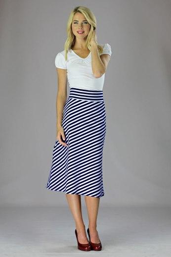 knit-midi-a-line-modest-skirt-in-navy-white-stripes-3