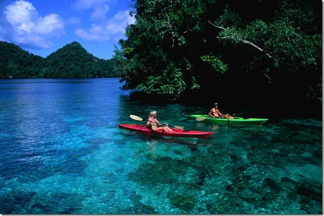Koror-Island_Palau_T88TW