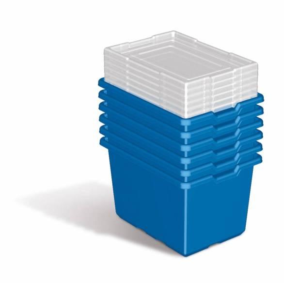 lego-education-storage-bins