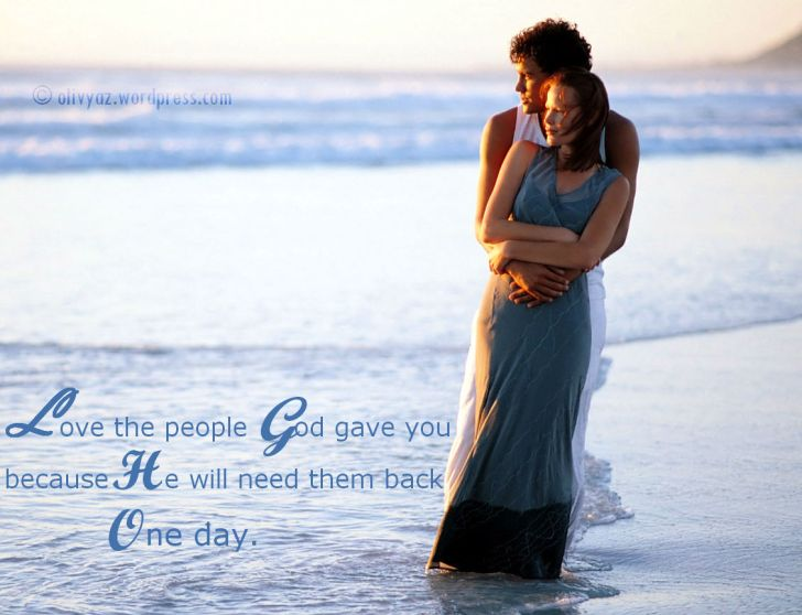Love Couple Wallpapers (14)