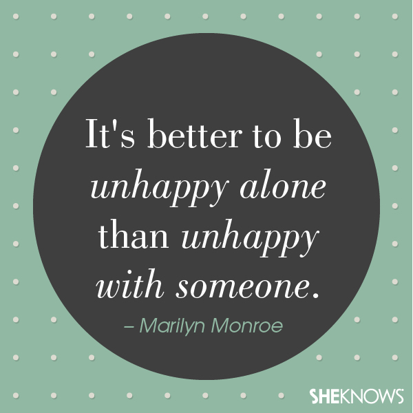 love-quotes-celebs_marilyn