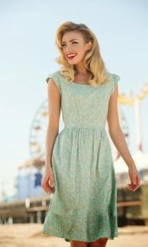 modest-clothing-5