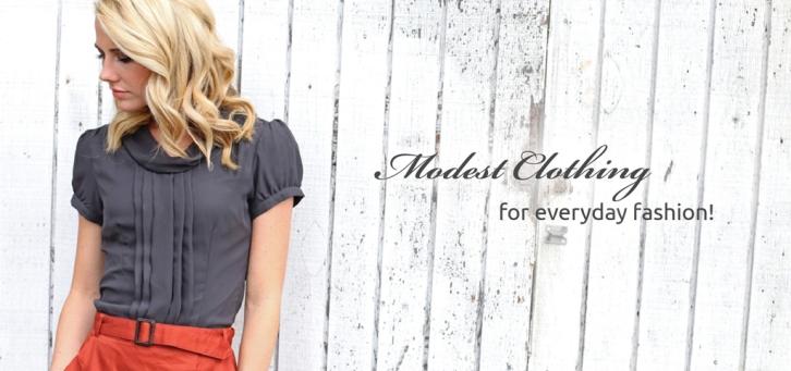 Modest_Clothing
