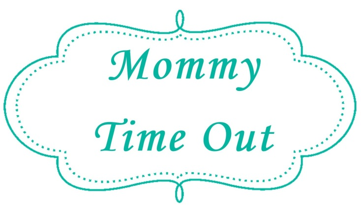 mommy-time-out3