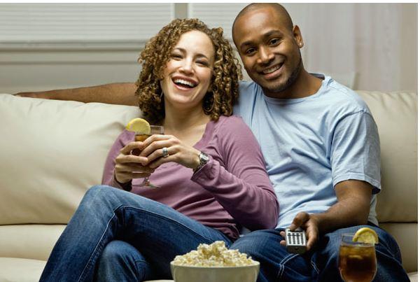 movie-date-night